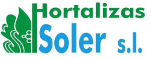 Hortalizas Soler S.L. Logo