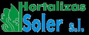 Hortalizas Soler S.L. Logo